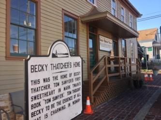 BeckyThatcherhouse