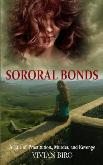 sororal_bonds_cover_for_kindle1